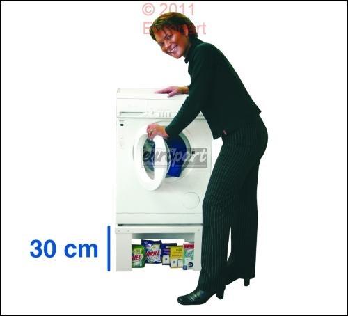 waschmaschine unterbau preisvergleiche erfahrungsberichte und kauf bei nextag. Black Bedroom Furniture Sets. Home Design Ideas